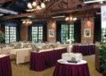 Foundry Park Inn & Spa 295 E. Dougherty Street Athens, Athens, Foundry Park Inn and Spa 3*