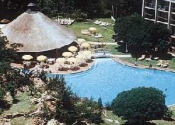 Hotel Maseru, Private Bag A84, Maseru Sun Hotel and Casino