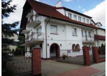Wohnung Raszyn, Rybie, ul.Południowa 6 A, Hostel Raszyn