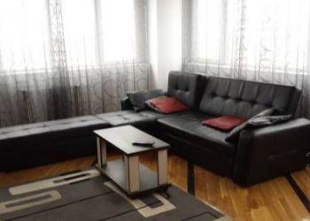 Appartement  de vacances Arad, Strada Poetului, Arad Apartment