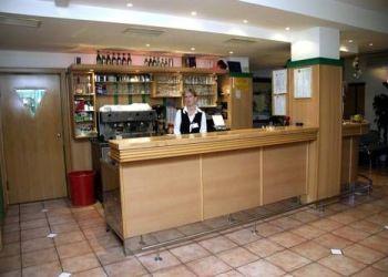 Hotel Prelog, Otok 2, Guest House Prepelica