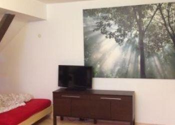 Wohnung Zwickau, Crimmitschauer Straße 23, Wohnung 10
