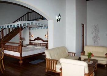 Hotel Kosgoda, Talpitiya Road,, Hotel Garden Beach
