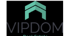 Vipdom real estate