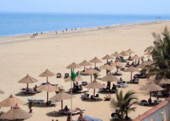 Hotel Banjul, Marina Parade PO Box 296, LAICO Atlantic Banjul Hotel