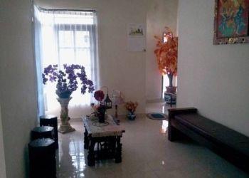 Jl. Abimanyu No E40, Griya Pamungkas Kaliurang VIII, Guest House Abimanyu