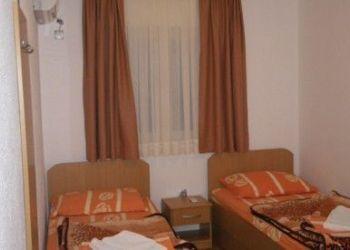 Hotel Federacija Bosna i Hercegovina, Matal bb, Quo Vadis