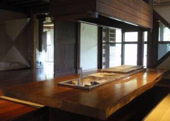Hotel Ishikawabaru, 905-0225, Sakimotobu 5020-2, Motobu, Japan, Seven Village Motobu