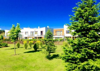 House Rigas district, Bezdeligu street, House for sale
