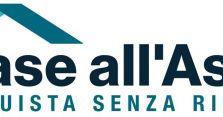 Case all'Asta Cremona Piacenza