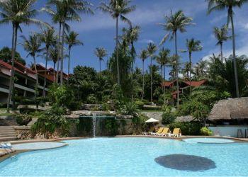 Hotel Koh Samui, 147/3 Moo 2, Chaweng Beach, Boh Phut, Hotel Nova Samui Resort***