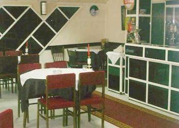 22, Han Presian Str., Smoljan, Babylon Hotel