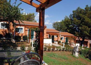 Koversada - Blesicka, HR-52450 Vrsar, Holiday park Koversada***