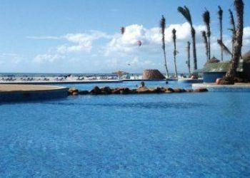 PLAYA LA PUNTA, 6301 ISLA DE COCHE, Playa La Punta, Punta Blanca