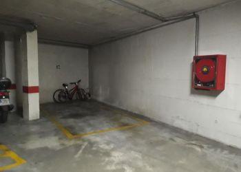 Garage indépendant Alhaurín de la Torre, Garage indépendant vente