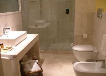 Via Garibaldi 7, 9014 Carloforte, Hotel Nichotel