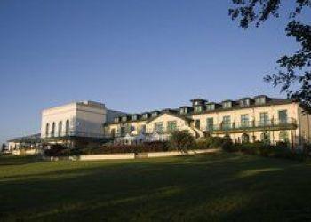 Hotel Bonvilston, Hensol Park, Vale Golf And Spa