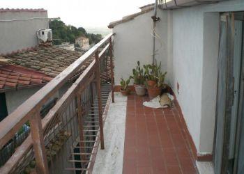 Casa Montecelio, Casa in vendita