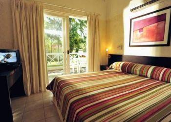 Hotel Maldonado, Ruta Interbalnearia Km 118,500, Solanas Vacation Club