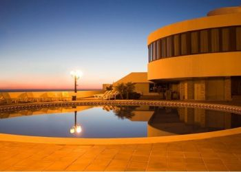 Monte de Sao Felix,, P-4570-345 Laundos, Hotel Sao Felix Hillside & Nature****