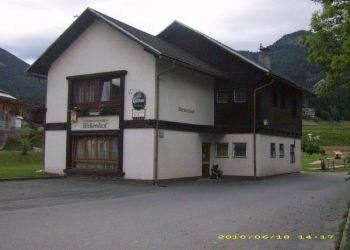 Ferienhaus Gitschtal - Weissbriach, Weißbriach  171, Haus Jasmin (Birkenhof)