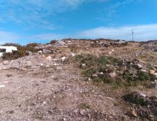 Galway, Residential building land for sale - ID5