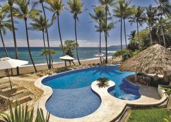 Hôtel Tambor, Carretera Cobabo,, Hotel Tango Mar Beach And Golf Resort****