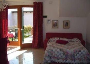 Wohnung Cavallino-Treporti, Via Giacinto Gallina 15, La Marina