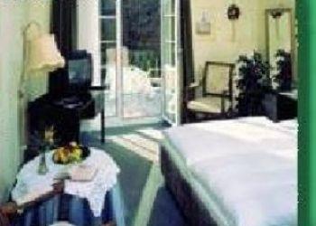 Ourtalstr. 27, 54675 Roth a. d. Our, Hotel Ourtaler Hof
