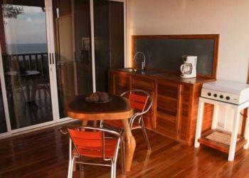 Appartement  de vacances Mal País, Del cruce 800 sur y 600 este, Vista Naranja Ocean View House