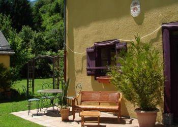 Wohnung Campan, Artigues, Auberge Des Cascades