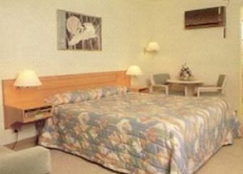 Hotel Mildura, 836 Calder Hwy PO Box CP2300, Mildura Plaza Motor Inn