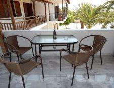 630 88 Nikiti, Palm House Apartments Vicky - Nikiti - ID2