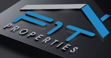 FIT Properties
