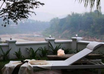 Wohnung Luang Prabang, Ban Visoun, Kiridara Villa Ban Visoun