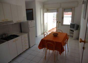 Wohnung Santa Maria Navarrese, Viale Pedras 57, Appartamenti Le Mimose