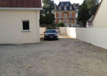 2, 14117 Arromanches-les-Bains, Villa Tracy