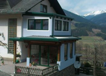 Privatunterkunft/Zimmer frei Gaal, Schattenberg 21, Gruber vlg Lerchbacher