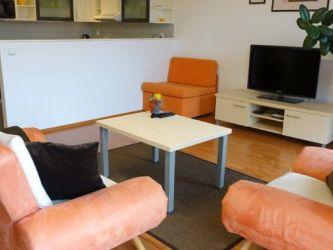 EEL accommodation Brno Bitcoin ATM, Shop