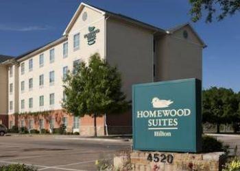 Hotel Greenbrier Southwest, 4520 TECHNIPLEX DRIVE, STAFFORD, 77477, Homewood Suites By Hilton Houston Strafford