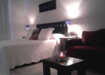 Hotel Punta del Este, Ruta 10, Posada Kryon