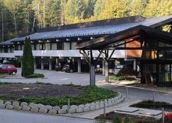 Hotel Grosuplje, Ljubljanska Cesta 65, Hotel Kongo Hotel & Casino****