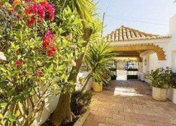 Sao Rafael,, 8200-468 Albufeira, Holiday park Vila do Ouro (Cerro do Ouro)*****