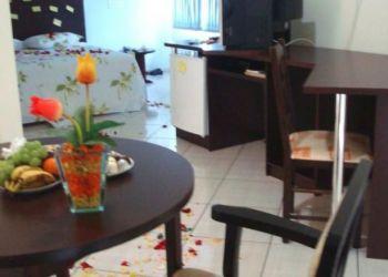 Hotel TOLEDO / PR, AV PARIGOT DE SOUZA, 2054, MAESTRO EXPRESS HOTEL