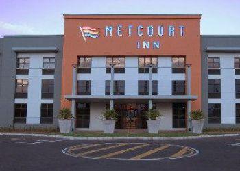 Hotel Gaborone, Bonnington Farm, Molepolole Road, Gaborone, Botswana Botswana, Peermont Metcourt Inn