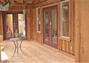 Wohnung Gabriola, 3200 Coast Road, Wurhere B&B