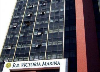 Avenida Sete de Setembro, 2068,, 40080-001 Salvador, Hotel Sol Victoria Marina****