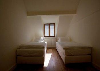 Privatunterkunft/Zimmer frei Vaals, Maastrichterlaan 79-81, Bed & Breakfast Allure