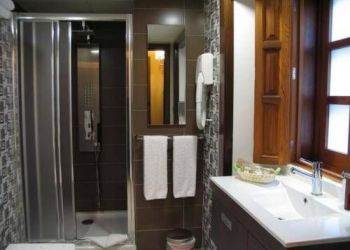 Hotel Ribadeo, Ingeniero Schulz, Hotel Rolle