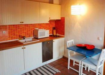 Wohnung Aljezur, Serro Do Mosqueiro, Carpe Vita Aljezur